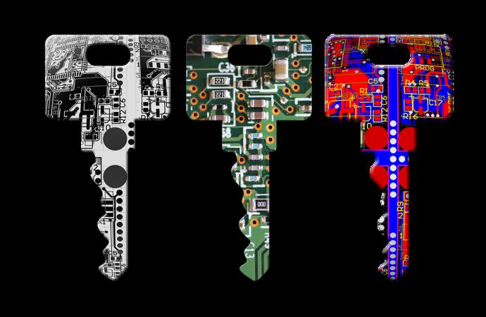 Construyendo una internet más segura para los jóvenes