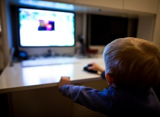 Vuelta a clases: cinco aspectos de seguridad que como padre debes considerar