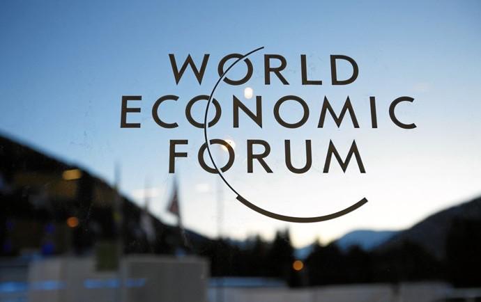 La ciberseguridad también viajó a Davos