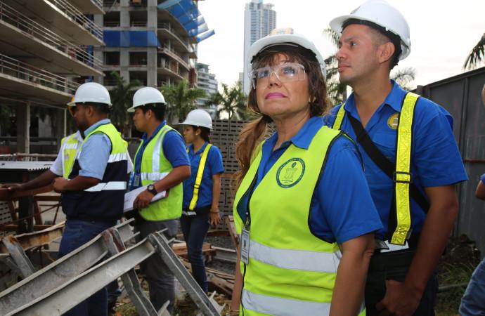 Fondo de Seguridad Ocupacional asciende a B/. 700 mil