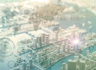 Asegurando la próxima generación de transformación digital