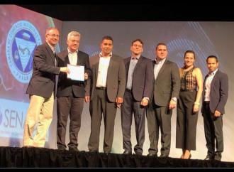 Intelligis Technologies finalista de la 12a edicióndelPremio a la Innovación Empresarial2018