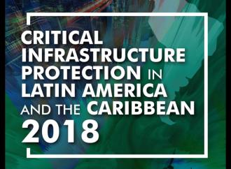 OEA y Microsoft lanzan reporte con recomendaciones para mitigar ataques cibernéticos en infraestructura crítica en Latinoamérica y el Caribe