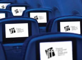 Disfruta de una experiencia Priceless con lo mejor del Cine en el International Film Festival Panamá 2018