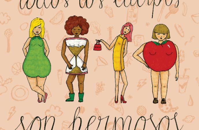"""PHILIPS lanza su Campaña """"Mujeres Empoderadas"""""""
