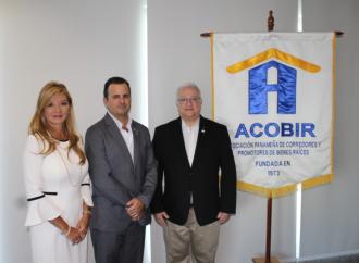 Panamá se posiciona en la Confederación Inmobiliaria de Latinoamérica