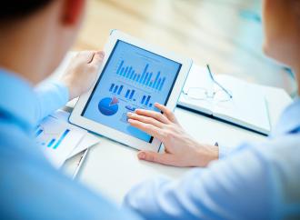 La transformación digital cambia el panorama competitivo de los seguros