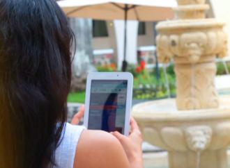 """4 razones por las que las """"apps"""" están transformando la educación"""