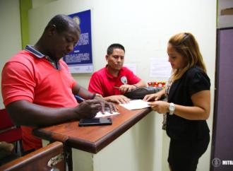 MITRADEL aprobó 66 nuevos reglamentos internos en beneficio de 3,296 trabajadores