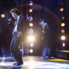 Telemundo y Netflix presentan las primeras imágenes deLuis Miguel La Serie