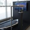 Samsung presenta su nuevo concepto de tiendas en Panamá