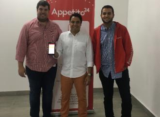 Appetito24 lanza una nueva y mejorada interfaz