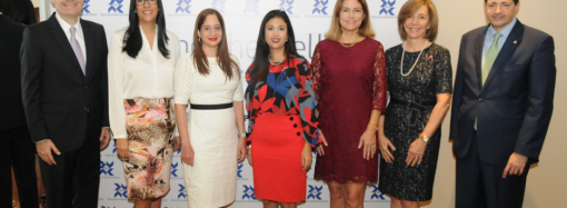 "Multibank se une al movimiento ""Ring the Bell for gender equality"""