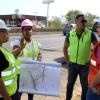 Estudios para proyecto Puente de las Américas – Arraiján se encuentran en su fase final