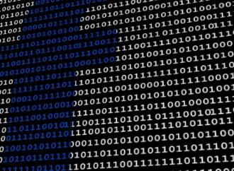 Caso Facebook: Cómo se produjo el almacenamiento de registro de llamadas y SMS de usuarios