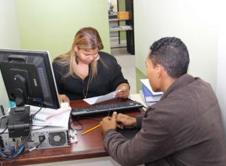 Más de siete mil orientaciones y consultas laborales atendió MITRADEL