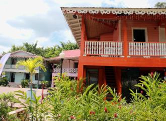 Alcaldía de Panamá entregó orden de proceder para la reactivación del Centro Turístico Municipal Mis Pueblitos