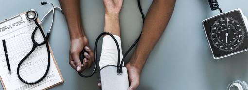 Grandes desigualdades en el sector Salud de Latinoamérica