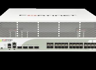 Fortinet recibe recomendación en la prueba de sistemas de prevención de intrusiones para centros de datos de NSS Labs