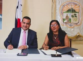 Panamá sigue avanzando en la erradicación deltrabajo infantil