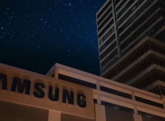 Samsung Electronics se une a la Hora Mundial de la Tierra 2018