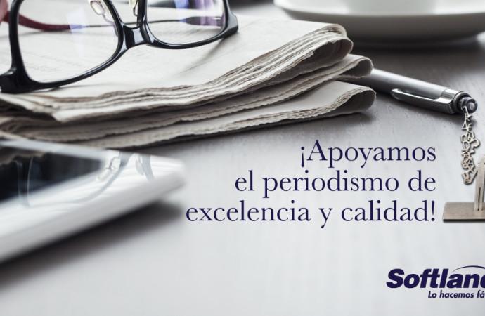 Panamá participa en el 7mo. Premio de Periodismo Iberoamericano del IE Business School
