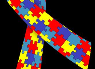 La ONU debatirá sobre el empoderamiento de las mujeres y niñas con autismo