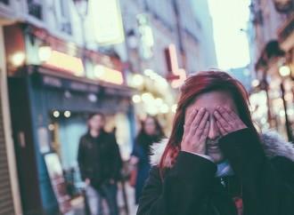 Recomendaciones para prevenirla violencia contra lasmujeres en Internet