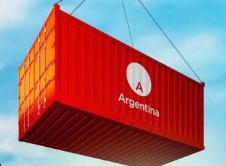 Argentina lanzó marca país para promover el turismo, exportaciones y fomentar la inversión extranjera directa