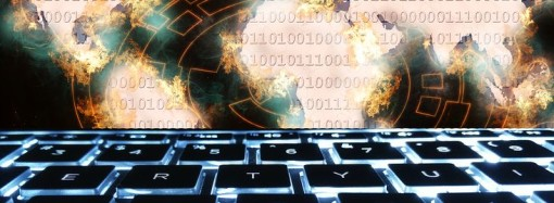 ESET analiza el impacto del ransomware en Latinoamérica