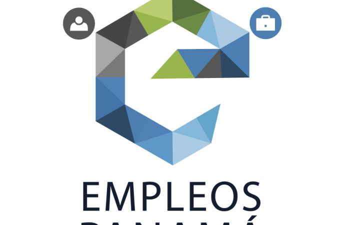 MITRADEL realizarámañanaprimera jornada de capacitación para buscadores de empleo