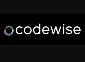 Codewise presenta una plataforma pionera que utiliza inteligencia artificial para optimizar el tráfico de anuncios y la selección de las mejores ofertas en pauta digital