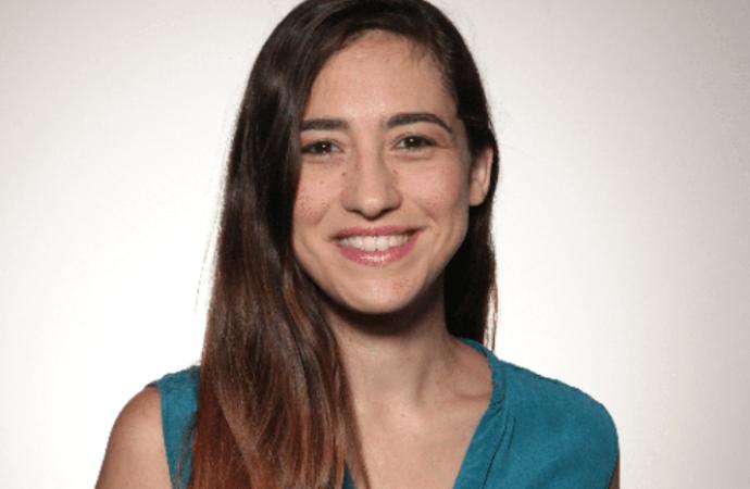 Sandra Morales asume el liderazgo de las operaciones de Findasense en Centro América y el Caribe