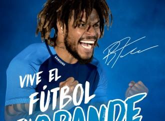 """Gana con Samsung y """"Vive el Fútbol en Grande"""""""