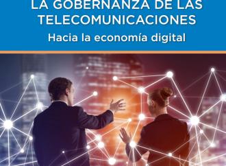 Estudio del BID insta a América Latina y el Caribe a modernizar la gobernanza de las telecomunicaciones para reducir la brecha digital