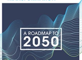 Agencia Internacional de Energía prevé crecimiento hasta 2050