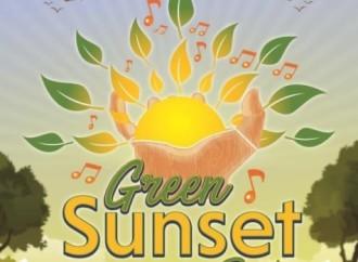 Celebra el Día de la Tierra en el Green Sunset Party de Panamá Pacífico