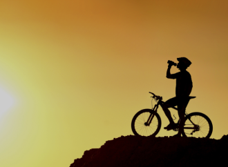 19 de abril: Día Mundial de la Bicicleta La bici, una alternativa saludable y ecológica