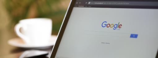 Te invitamos a registrarte en LARA 2018, los Premios de Investigación de Google para América Latina