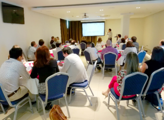 Panamá es sede del Primer Foro de Economía de la Salud y Hemofilia de las Américas