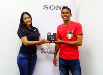 Los Sony World Photography Awards 2018 seleccionan la mejor fotografía de Panamá