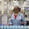 P&G anuncia nuevos objetivos de sustentabilidad ambiental enfocados en brindar e inspirar un impacto positivo en el mundo