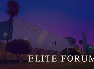 WINA Los Ángeles cierra plazos de inscripción el próximo 12 de abril