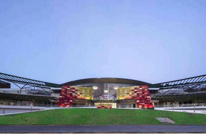 AltaPlaza Mall realizará un simulacro de evacuación general