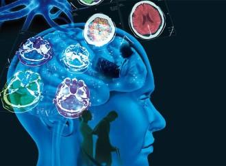 Médicos crean un nuevo foro regional para la atención integral de la esclerosis múltiple