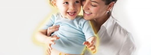Abbott presenta en Panamá primera fórmula infantil con oligosacáridos de leche materna (HMO) que contienen inmuno nutrientes