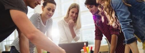 Habilidades blandas, parte fundamental del éxito profesional