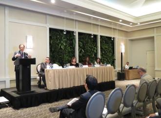 Reducir el tiempo de los traslados dentro de las ciudades, reto para Panamá y América Latina