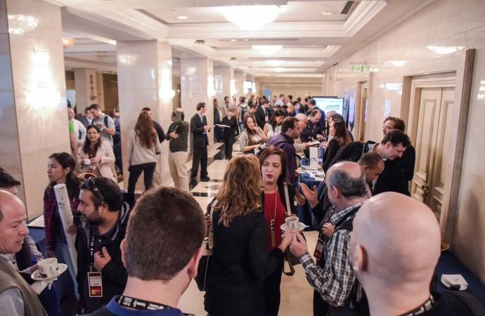 Panamá será sede de la 29° reunión del Registro Regional de Internet para América Latina y el Caribe