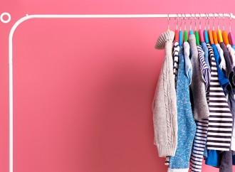 ¿Cuánto cuesta ser fashion? Fashion Price Index 2018